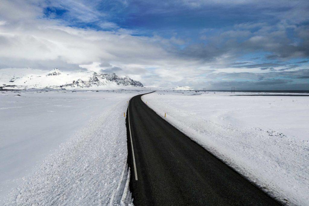 5-road-trips-virtuais-que-o-inspirarao-a-planejar-sua-proxima-aventura