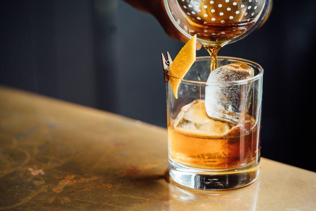 bares-e-restaurantes-se-preparam-para-possivel-reabertura-em-sao-paulo