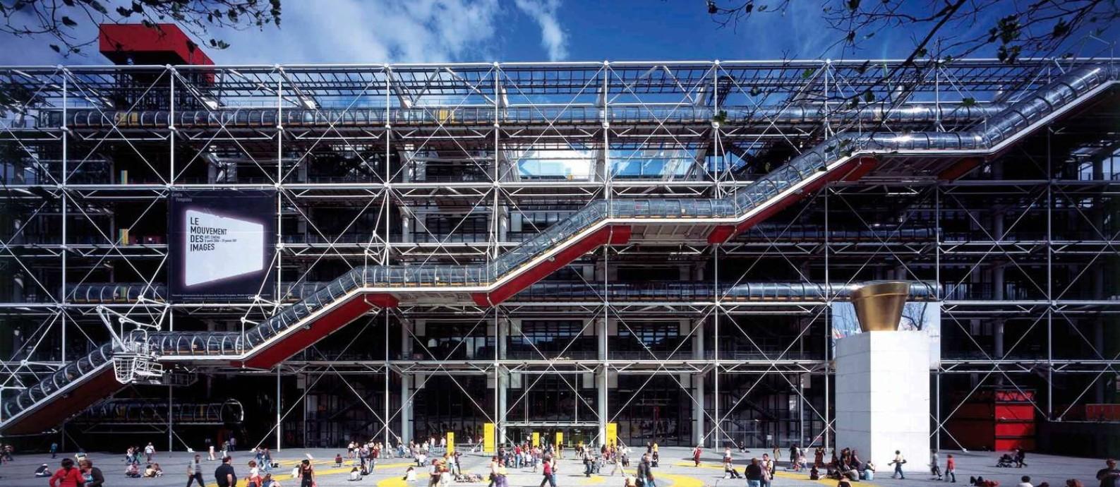 centro-pompidou-em-paris-vai-reabrir-com-sistema-de-mao-unica-e-mascaras