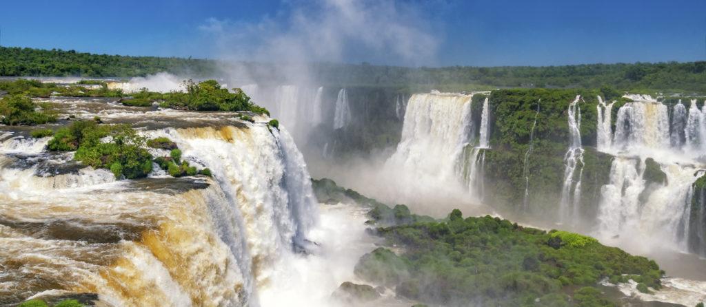 foz-do-iguacu-se-prepara-para-retomar-atividades-turisticas