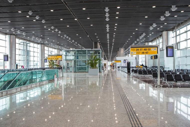 inteligencia-artificial-aterrissa-no-aeroporto-de-guarulhos