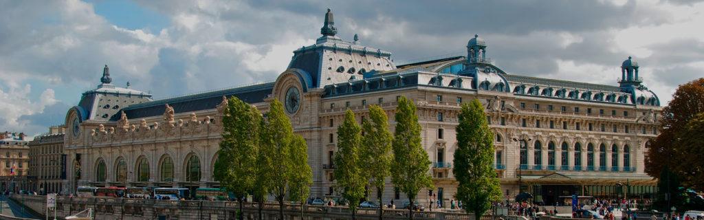 museu-de-orsay-reabre-para-publico-reduzido-de-olho-nas-financas
