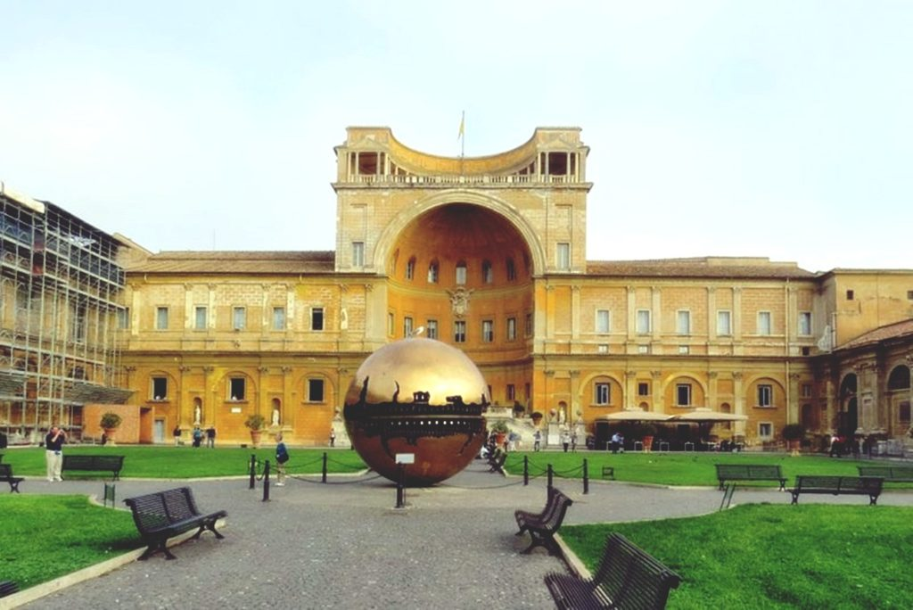obras-de-michelangelo-voltam-a-maravilhar-nos-museus-do-vaticano