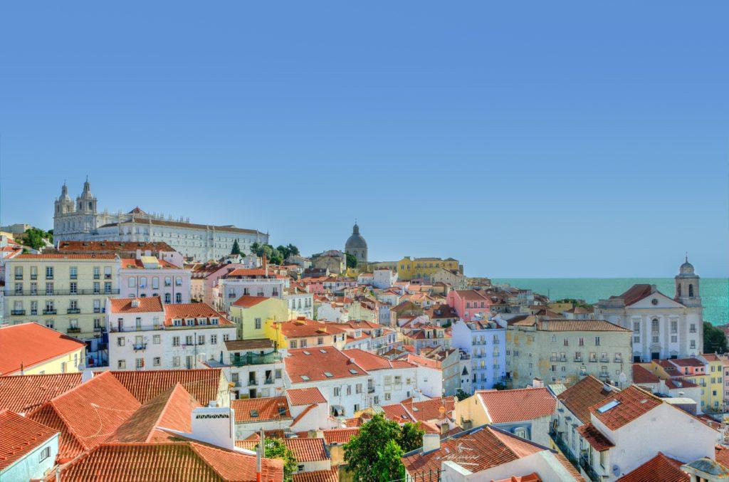 portugal-oferece-curso-de-turismo-online-e-gratuito