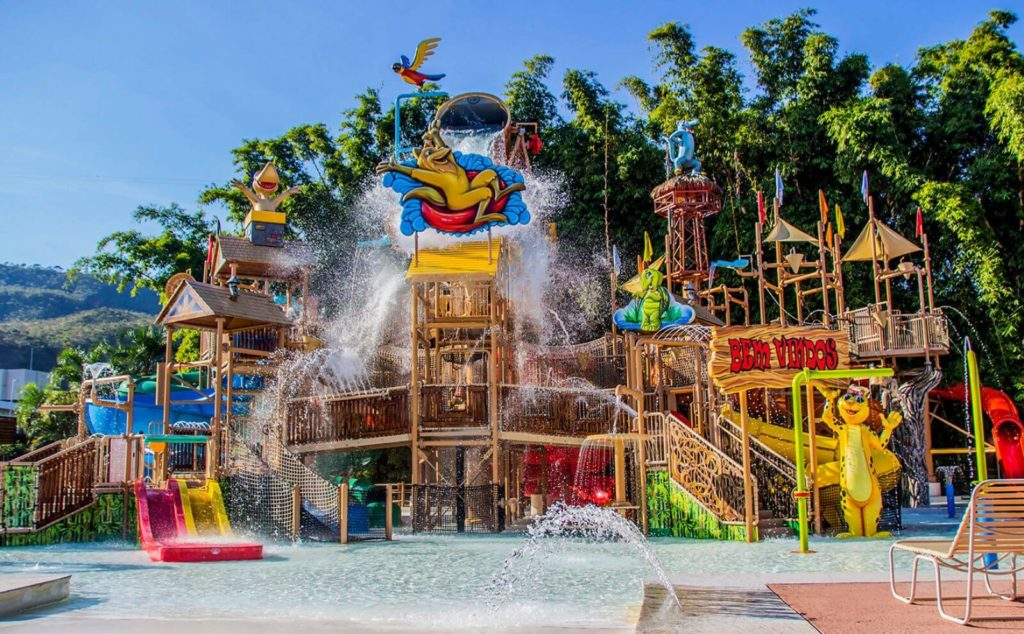resorts-e-parques-aquaticos-adotam-protocolos-de-saude-e-seguranca-para-reabertura