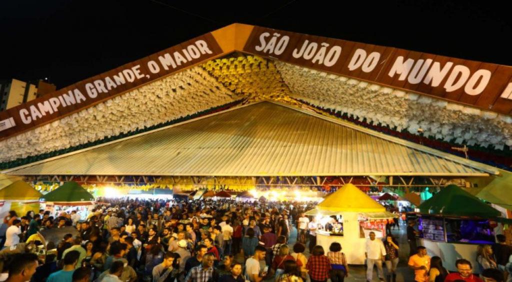 tradicionais-festas-de-sao-joao-se-reinventam-no-mundo-online