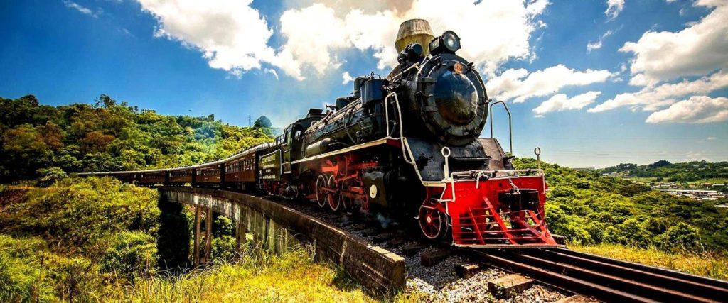 turismo-ferroviario-comeca-retomada