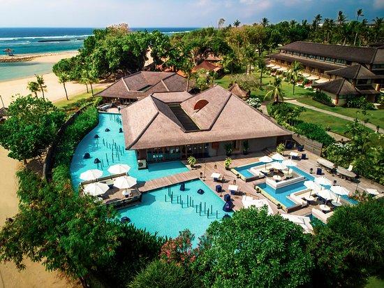 Club Med: a retomada dos resorts pelo Brasil