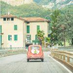 Sonha em casar na Itália? Região dará até 3 mil euros para pessoas que se casarem na ilha